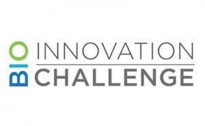 bioinnovation-challange-300x184